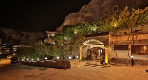best-mid-range-priced-hotels-in-cappadocia