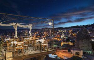 best-mid-range-priced-hotels-in-cappadocia-aydinli