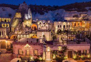 best-mid-range-priced-hotels-in-cappadoica-artemis