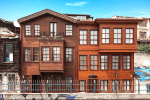 cheap-hotels-in-sultanahmet-ferman-konak