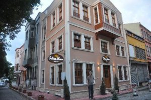 cheap-hotels-in-sultanahmet-sultan-house