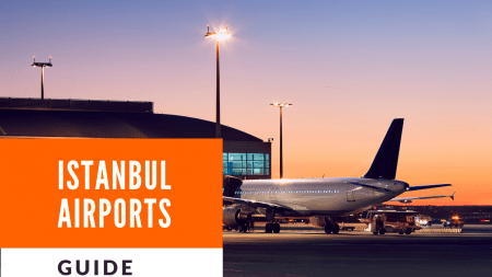 istanbul-airports