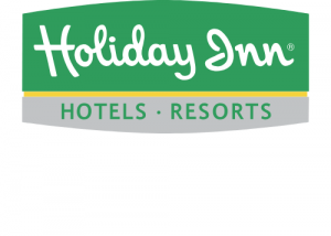 istanbul-budget-hotels-holiday-inn