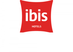 istanbul-budget-hotels-ibis
