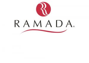 istanbul-budget-hotels-ramada
