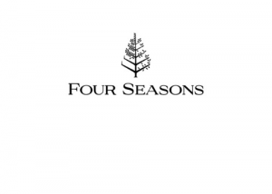 istanbul-luxury-hotels-four-seasons (1)