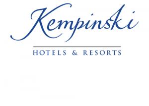 istanbul-luxury-hotels-kempinski