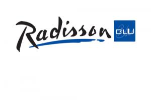 istanbul-luxury-hotels-radisson