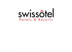 istanbul-luxury-hotels-swiss-hotel