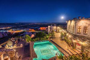 luxury-hotels-in-cappadocia