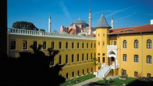 luxury-hotels-in-istanbul-four-seasons
