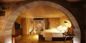 where-to-stay-in-cappadocia