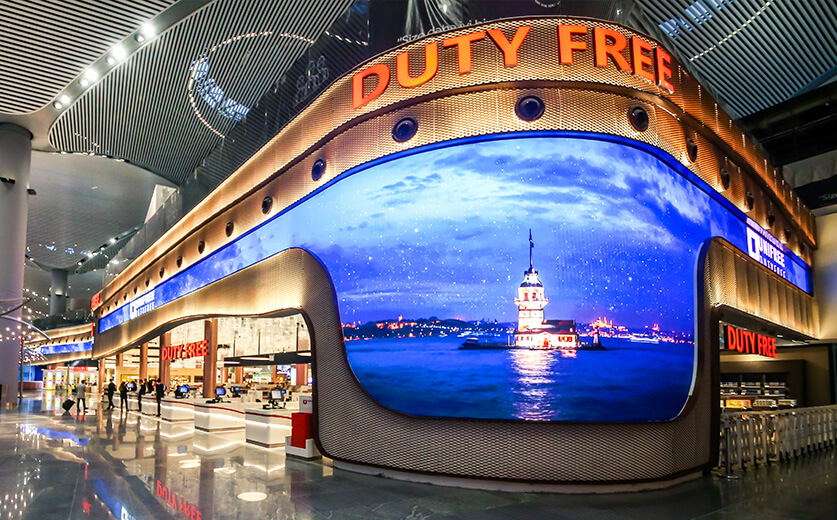 istanbul-airport-duty-free