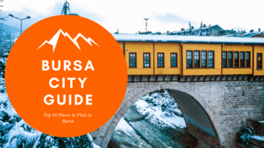 top-places-to-visit-in-bursa