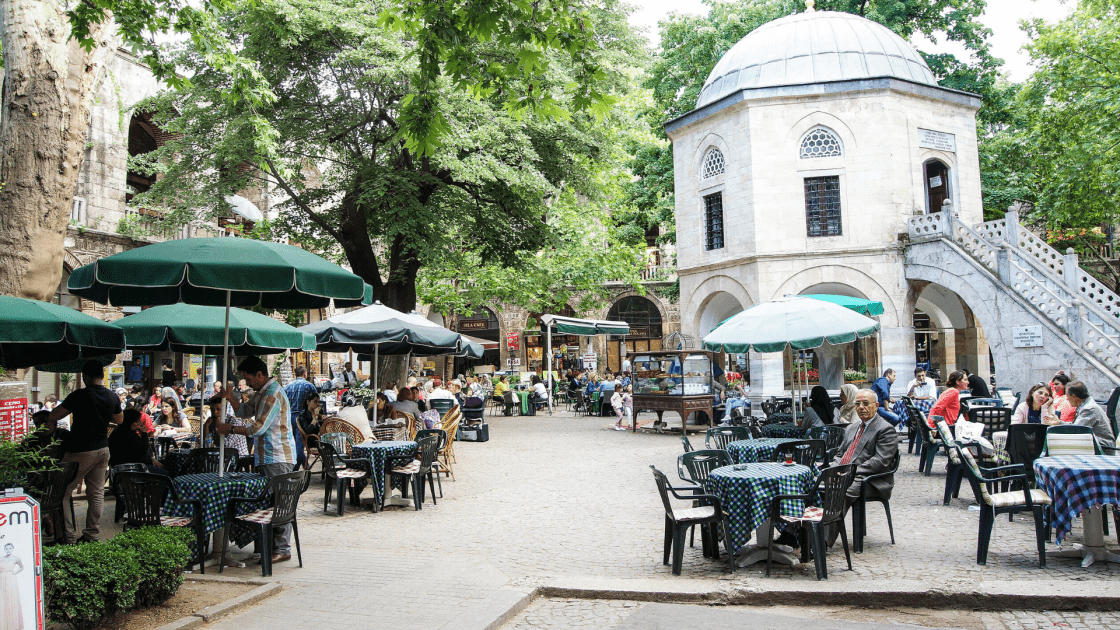 top-places-to-visit-in-bursa-koza-han