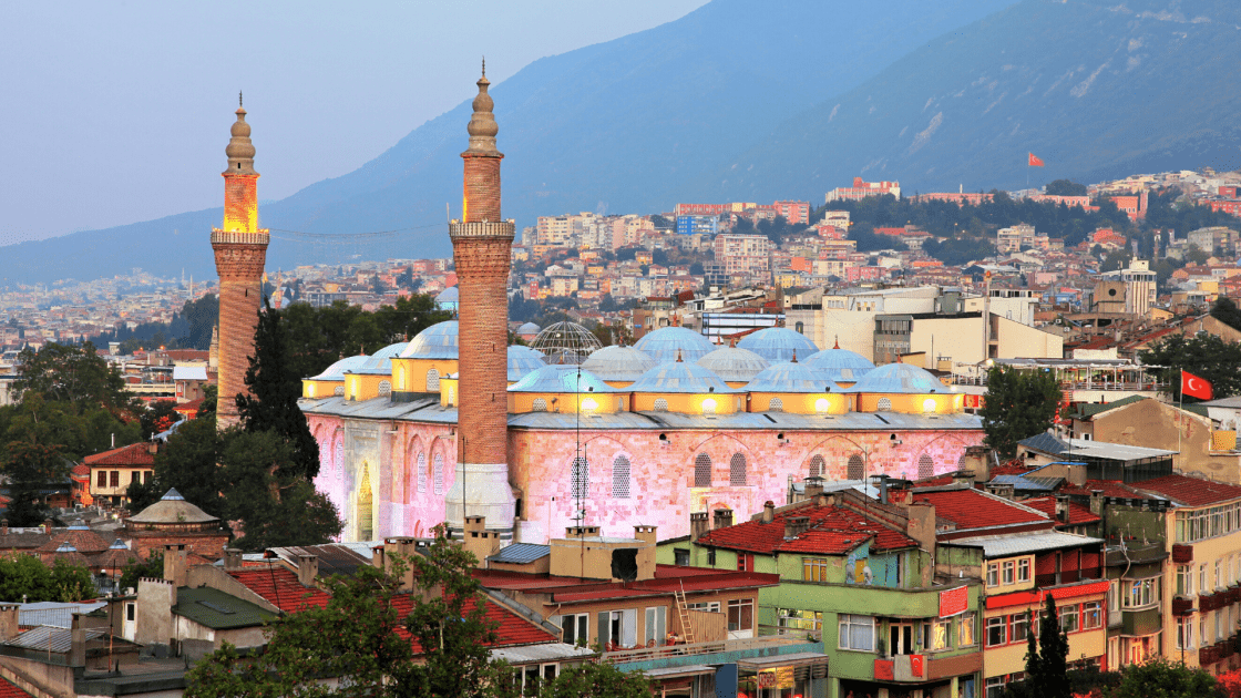 top-places-to-visit-in-bursa-ulucami
