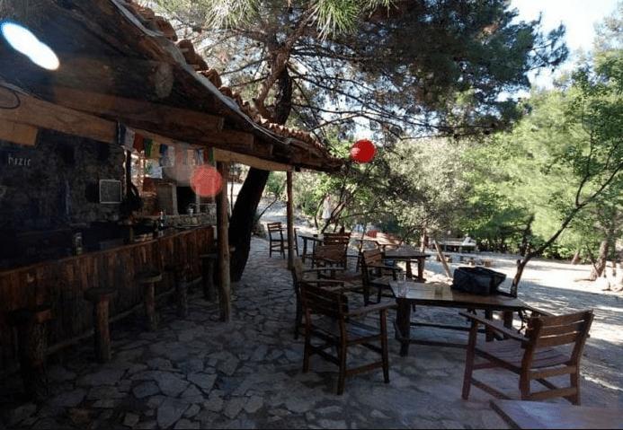 campsites-in-turkey