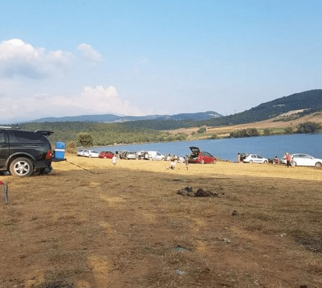 camping-sites-in-turkey-dagyenice