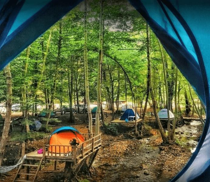 camping-sites-in-turkey-erikli