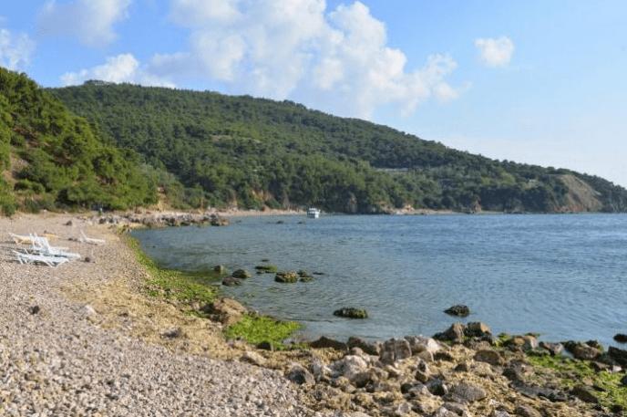 camping-sites-in-turkey-madam-martha-bay