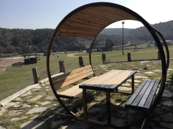 camping-sites-in-turkey-marmaracik