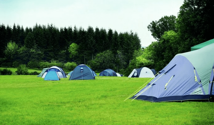 camping-sites-in-turkey-polonezkoy