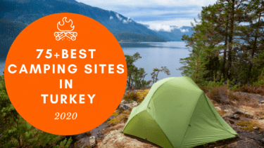 camping-sites-in-turkey