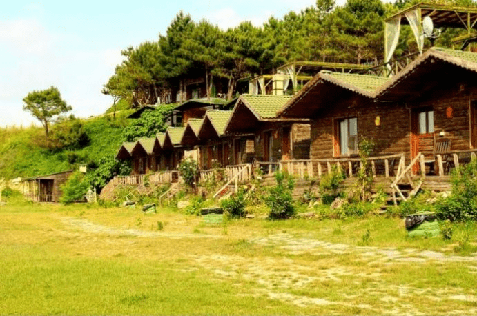 camping-sites-in-turkey-woody-ville