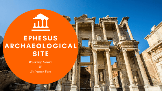 ephesus-archaeological-site
