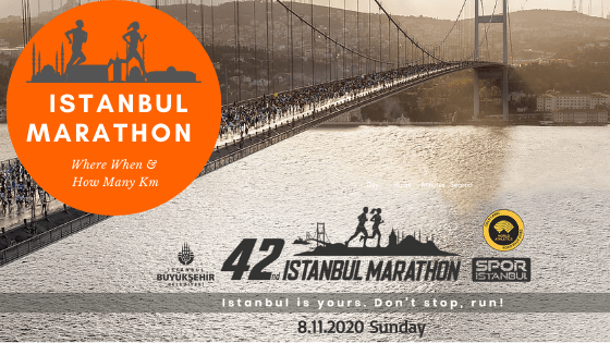 vodafone-istanbul-marathon-2020