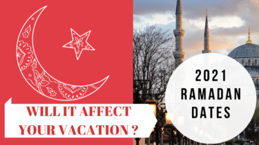 2021 ramadan dates in turkey
