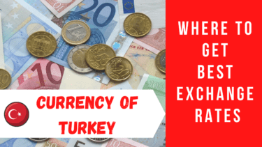 currency-of-turkey