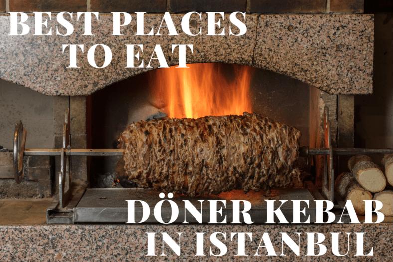 best-doner-kebab-in-istanbul