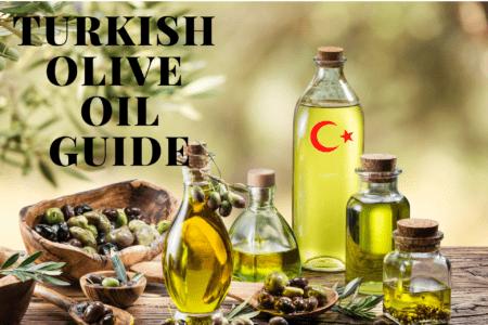 turkish-olive-oil